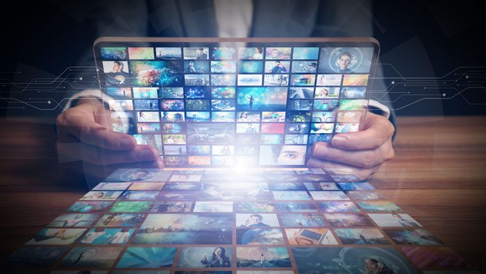 Video Marketing Strategies – 8 ways to use your video