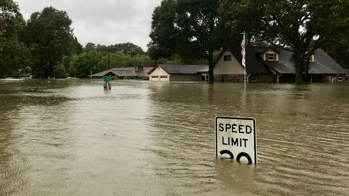 Hurricane Harvey Anniversary: Are you prepared if another storm hits?
