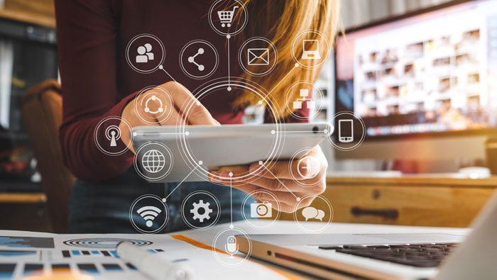 Don't Miss: Must Know Marketing Trends for 2019!